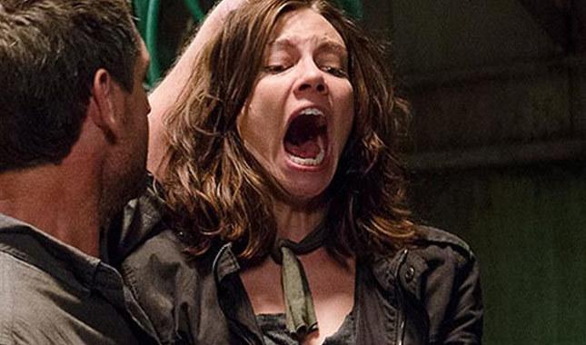 The Walking Dead 9. sezon 6 bölüm izle HD Türkçe altyazı dublaj dizi siteleri