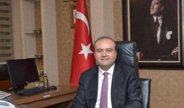 Ticaret Bakan Yardımcısı Fatih Metin kimdir kaç yaşında