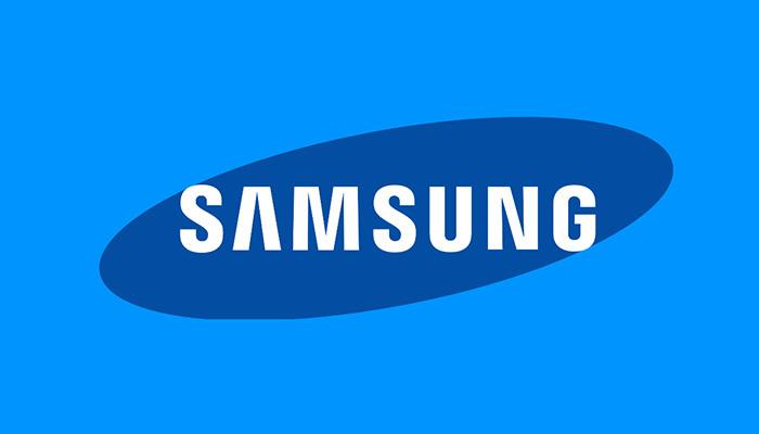 Ticaret savaşlarını kazanan Samsung olacak