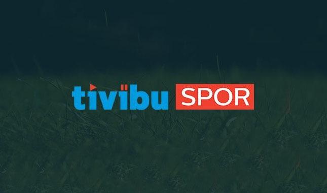 Tivibu Spor canlı izleme yolları - Tivibu frekans bilgileri Beşiktaş maçı
