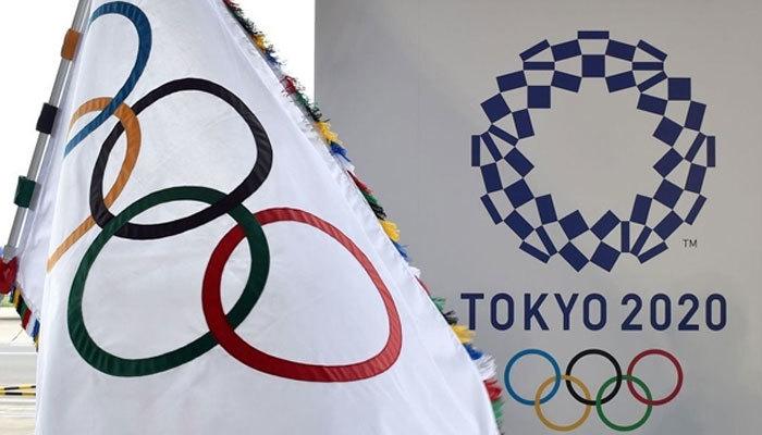 Tokyo 2020'nin yeni tarihi belli oldu