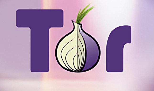 Tor Browser artık Ardroid'de