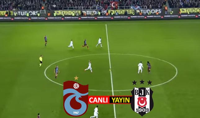 Bein Sports 1 Canlı Izle şifresiz Genk Beşiktaş Maçı İzle: Beşiktaş Maçı Canlı Izle Matbet Netspor Maç