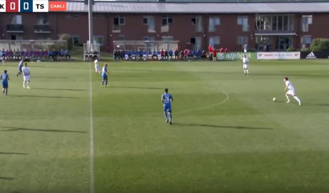 Trabzonspor - Dorogi maçı özeti ve golleri| HD Youtube kanalı