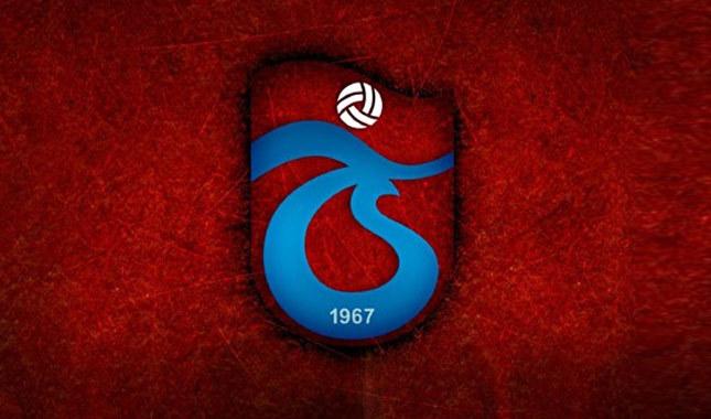 Trabzonspor PFDK'ya sevk edildi
