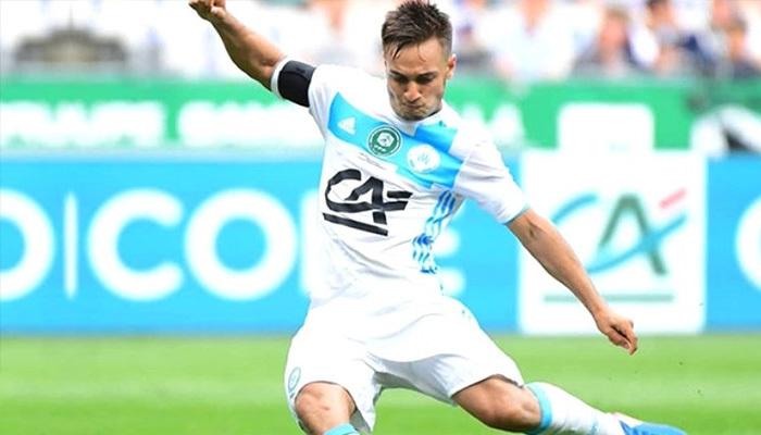 Trabzonspor transferde hız kesmiyor