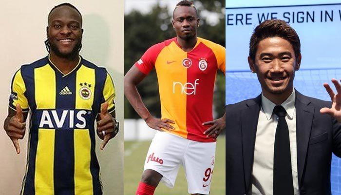 Transfer sezonu ne zaman açılıyor | 2019-2020 transfer dönemi ne zaman başlıyor?