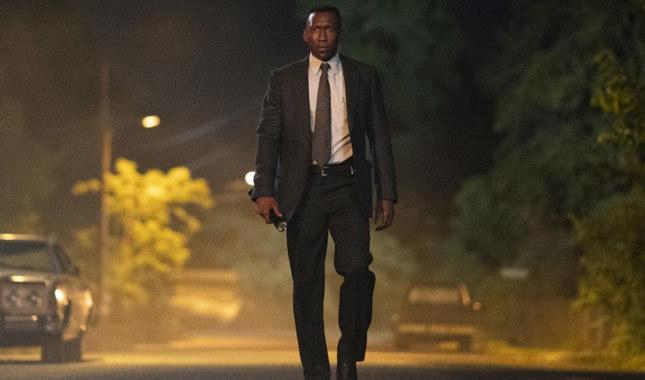 True Detective 3. sezon 6. bölüm izle türkçe altyazı dublaj 720p