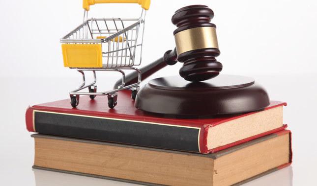 Tüketici hakları gününden tüketicilerin kara tablosu