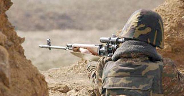Tunceli'de 7 terörist öldürüldü