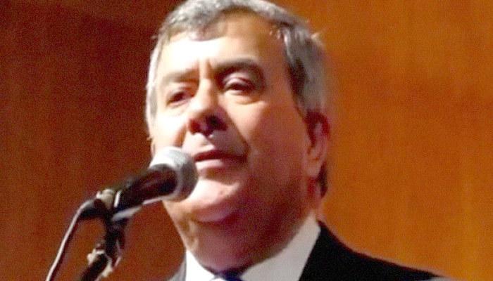Türk Halk Müziğinin acı günü! Ali Gürlü hayatını kaybetti!