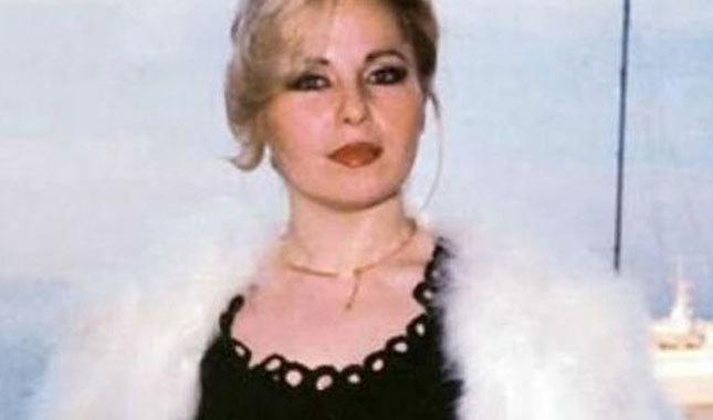 Türk Sanat Müziği'nin güçlü sesi Semra İnanç hayatını kaybetti, Semra İnanç kimdir?