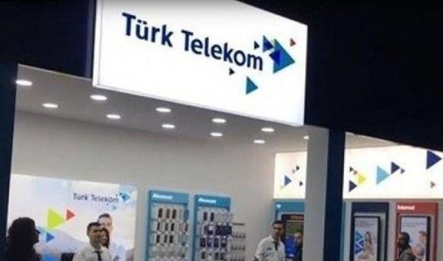 Türk Telekom bayileri hafta sonu açık mı 2019 Türk Telekom Cumartesi-Pazar açık olur mu?