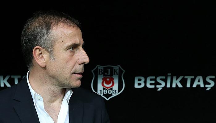 Türk futbolcuların yetenek sıkıntısı yok