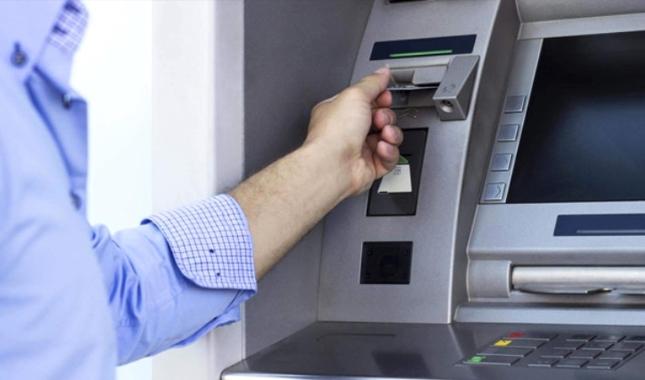 Türkiye Bankalar Birliğinden müjde! Borçlar nasıl yapılandırılır yapılandırılacak?