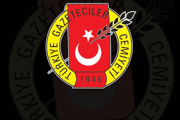 Türkiye Gazeteciler Cemiyeti'nden RTÜK'e eleştiri