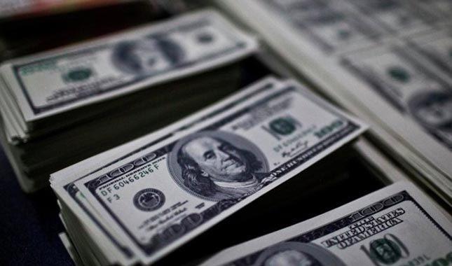 Türkiye ekonomisi 3 yıl sonra cari fazla verdi