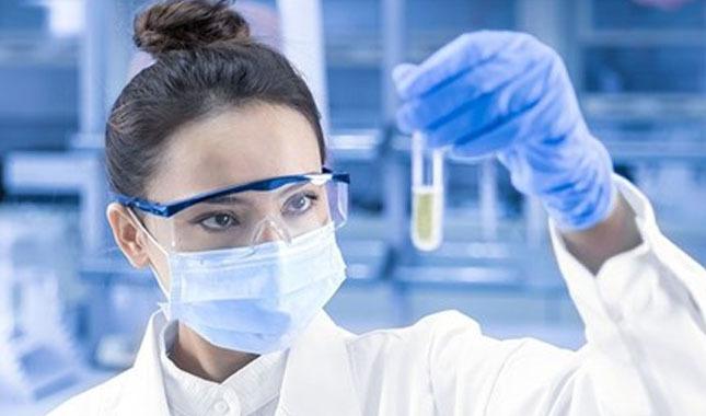 Türkiye kadın bilim insanlarında AB'yi geride bıraktı