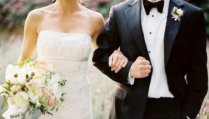 Türkiye'de ideal evlilik yaşı 22-25 arası olarak görülüyor