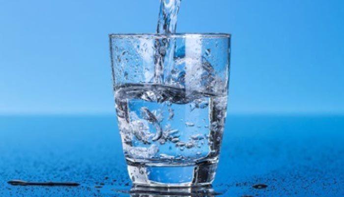 Türkiye'de musluk suyu kalitesi giderek düşüyor