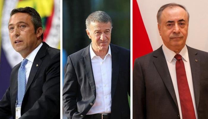 Türkiye'de spor gündemini onlar belirledi!