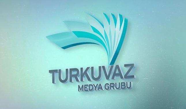 Turkuvaz Medya Grubu'nda tensikat