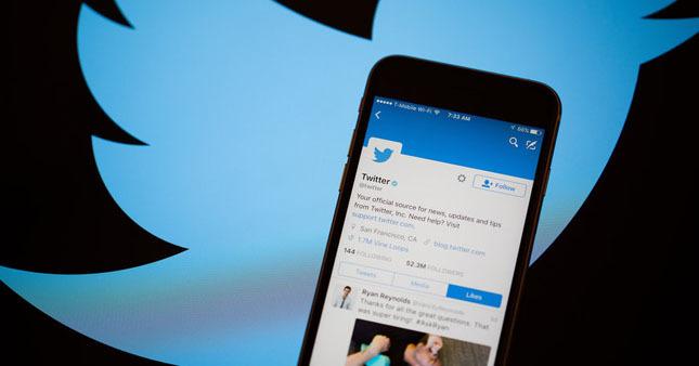 Twitter gece modu ne işe yarıyor?