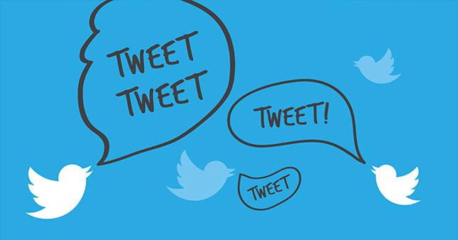 Twitter'daki gece modu herkese açıldı