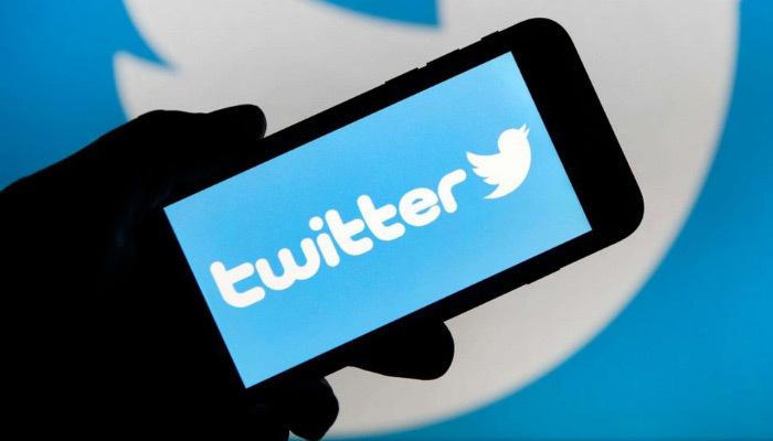 Twitter'dan büyük yenilik! Kullanıma sunuldu