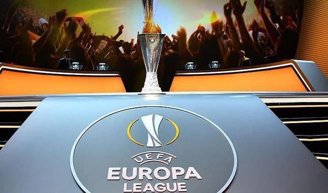 UEFA Avrupa Ligi maçları ne zaman? Fenerbahçe ve Galatasaray'ın maçı ne zaman?