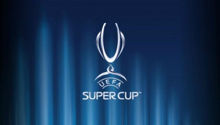 UEFA Süper Kupa ne zaman
