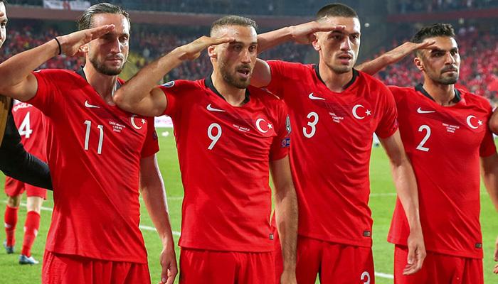 UEFA soruşturma iddialarını yalanladı