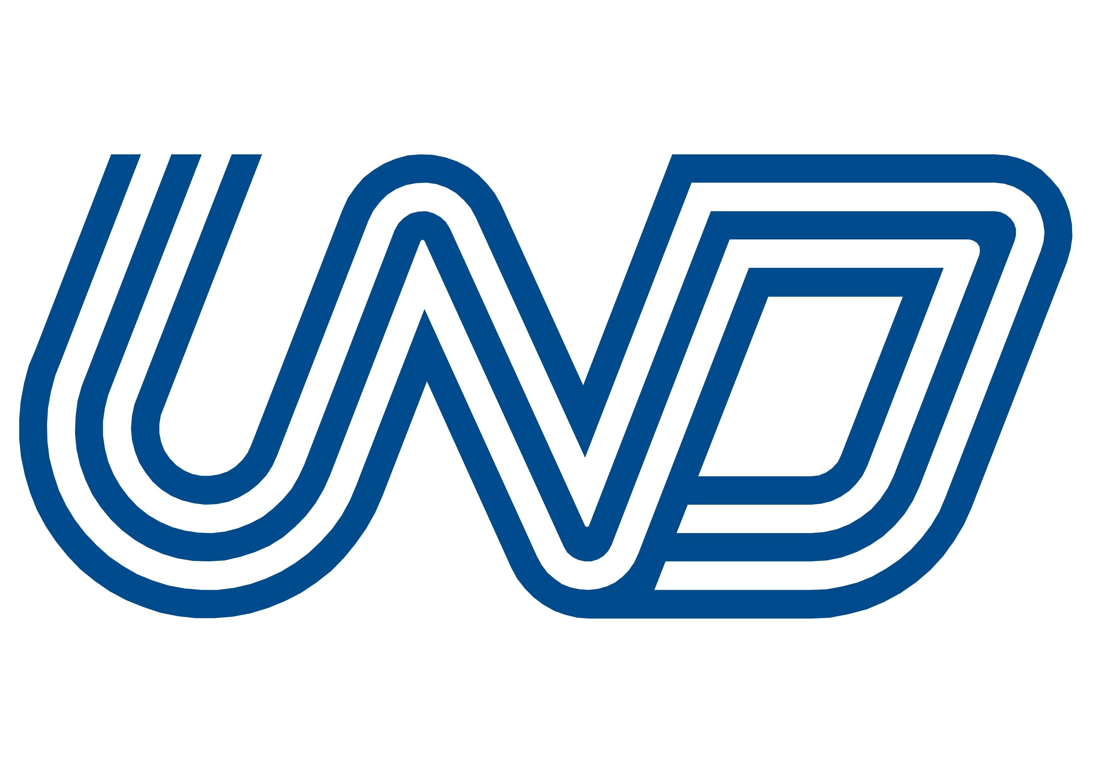 UND'den TEMA'ya 35 bin fidan bağışı