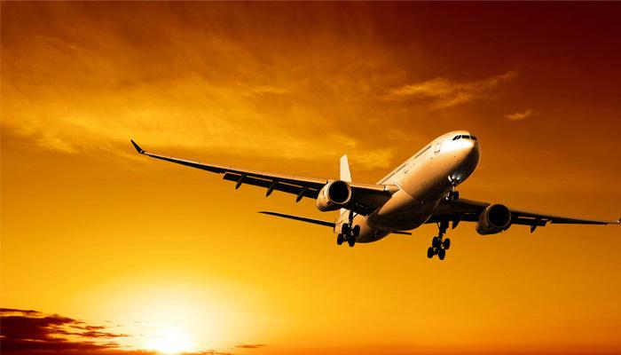Uçak bileti iadesi hakkında açıklama geldi