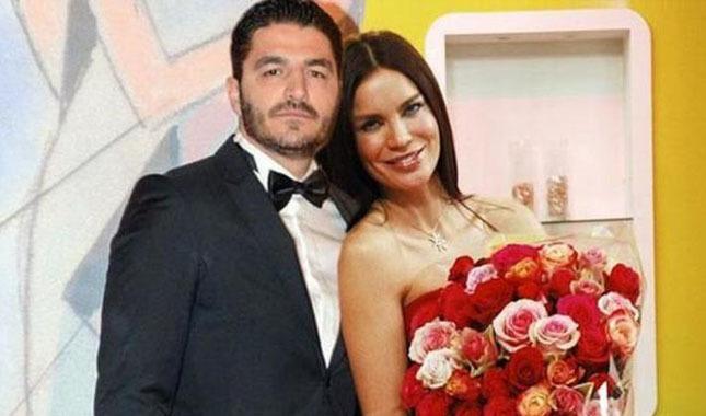 Uğur Akkuş kimdir | Kaç yaşında | Nereli | Mesleği ne | Hangi işle uğraşıyor | Evli mi | Ebru Şanlı ile nişanlandı mı?