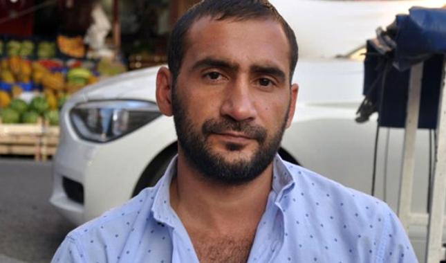 Ümit Karan: Galatasaray'ı soyuyorlar