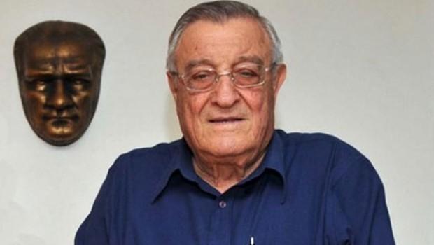 Ünlü müzizsyen Gültekin Çeki hayatını kaybetti