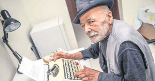 Ünlü sanatçı hayatını kaybetti