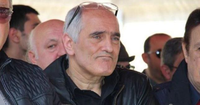 Ünlü yönetmen Murat Erakalın tutuklandı / Murat Erakalın kimdir