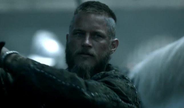 Vikings 6 Sezon 4 Bölüm Izle Türkçe Altyazı Dublaj 720p Sansüzsüz