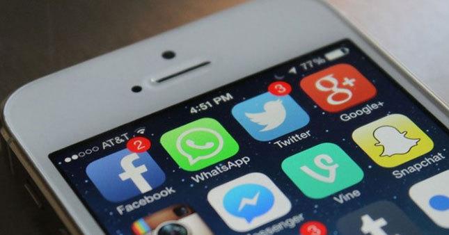 WhatsApp kullanıclarına müjde - son dakika haberleri