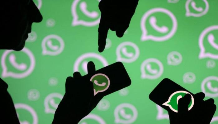 WhatsApp o telefonlarda artık kullanılamayacak