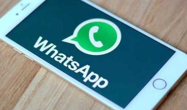 WhatsApp üzerinden para transferi dönemi - WhatsApp'tan nasıl para gönderilir?