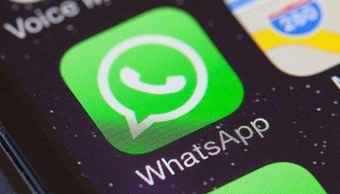 WhatsApp'a 2 yeni özellik ekleniyor