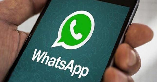 WhatsApp'a yenilikler gelmeye devam ediyor.