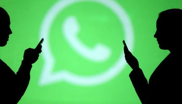 WhatsApp'ın en popüler özelliklerinden biri kaldırılıyor