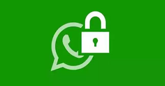 WhatsApp'taki güvenlik açığı iddiaları asılsız çıktı