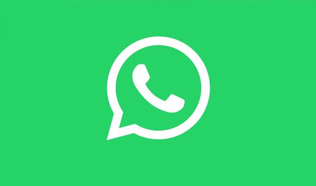WhatsApp'tan grup tartışmalarını sonlandıracak hamle