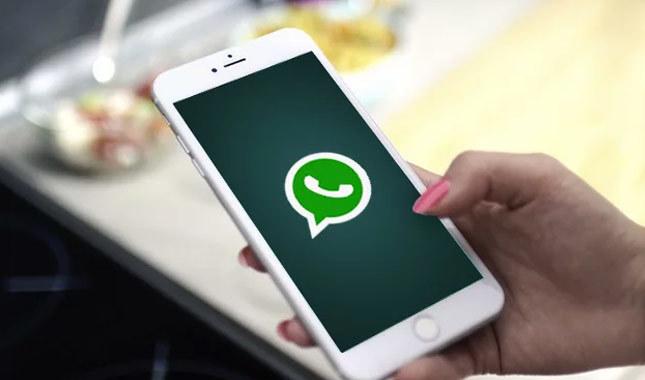WhatsApp'tan kullanıcılara özel 3 yeni özellik takviyesi