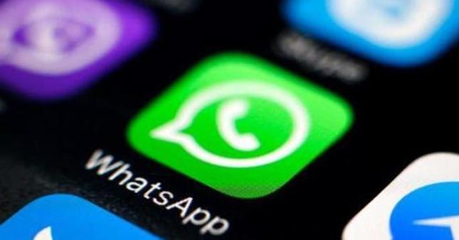 Whatsapp'ta 'Durumlar' düzelecek mi?